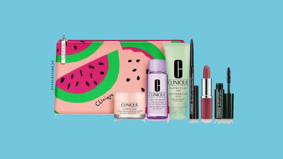 Cyber Monday 2020: Shop the best deals on beauty products and more.