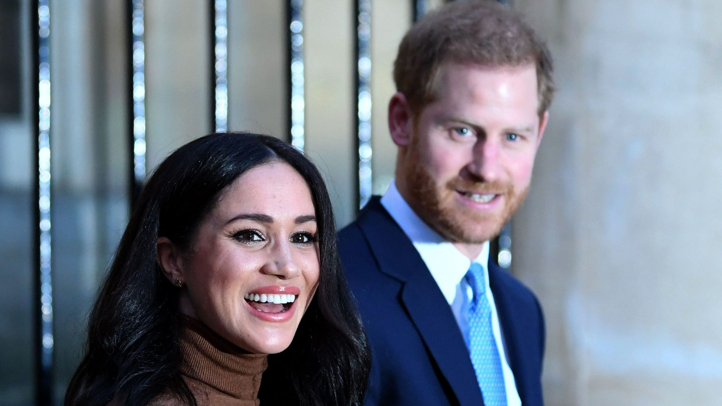 harry and meghan file lawsuit to stop disgusting sale of archie photo harry and meghan file lawsuit to stop
