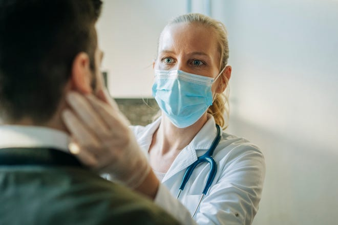 Prepare for your visit to the doctor's office by learning what the policies and procedures are at your provider's facility.