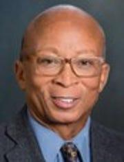 Dr. John Trotter