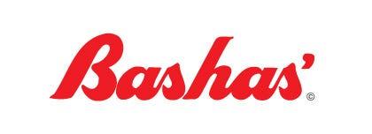 Bashas' Logo
