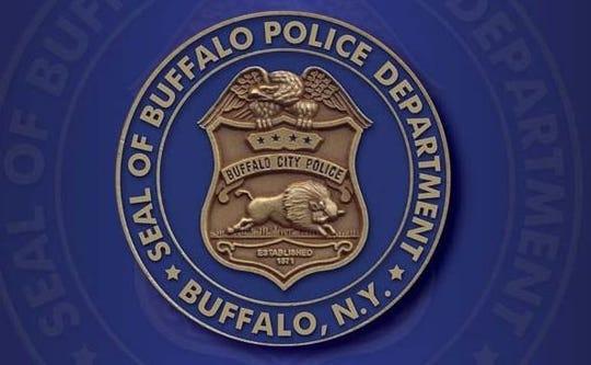 Buffalo Police Department