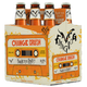 """Inspired by the popular drink found in Ocean City and across the shore, the Maryland brewery announced Tuesday its """"Orange Crush"""" summer ale should be headed to distributors the week of June 29, 2020."""