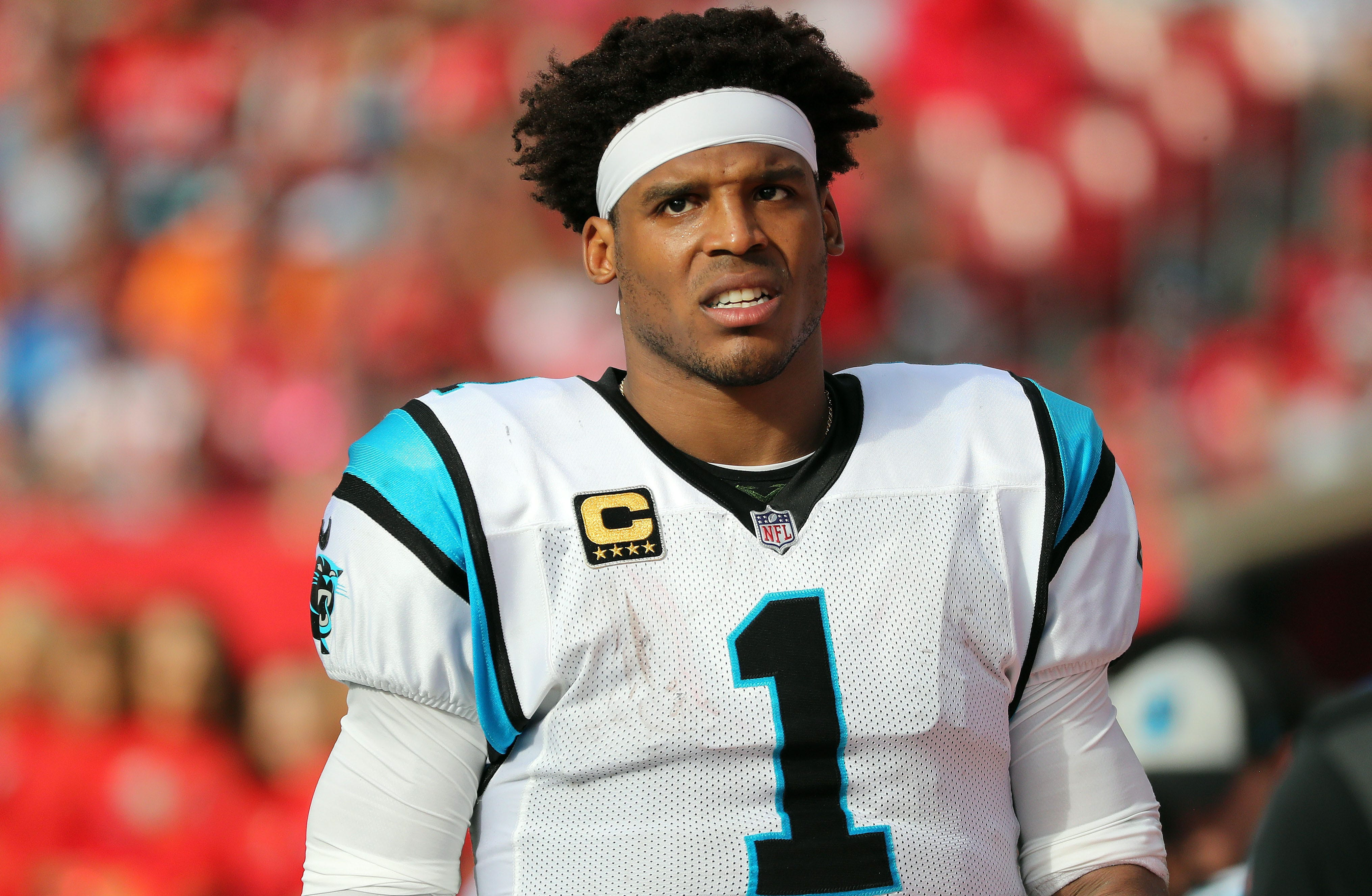 Opinion: Nine reasons why New England Patriots won t win Super Bowl LV with Cam Newton