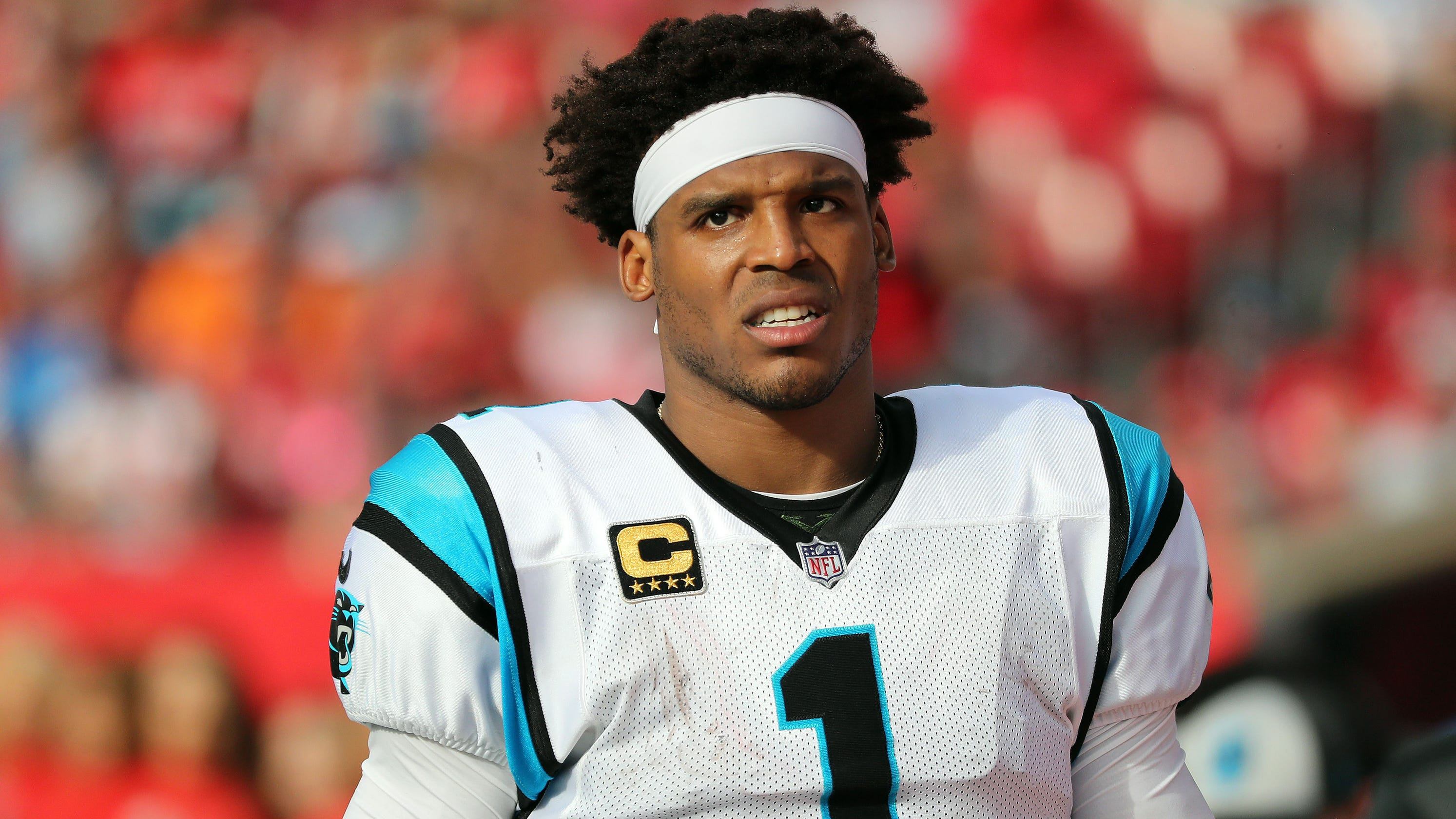 Opinion: Nine reasons why New England Patriots won't win Super Bowl LV with Cam...