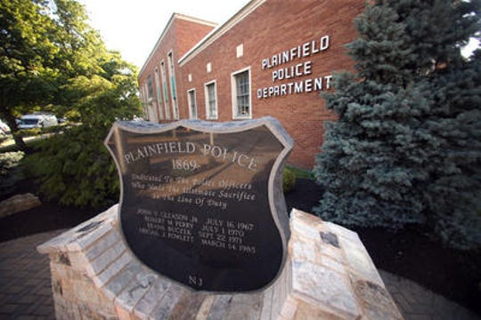 A commission has been charged with review Plainfield Police Department policies and practices following the death of George Floyd in Minneapolis