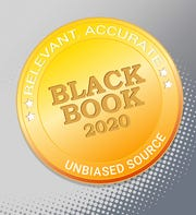 Rankings published by a firm called Black Book Market Research are used by major corporations in the medical-information technology business to win lucrative contracts from hospitals and health-care systems.