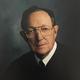 Judge James P. Churchill