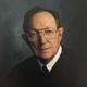Judge James P. Churchill