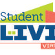 The Student Living Virtual Fair takes place throughout the month of July.