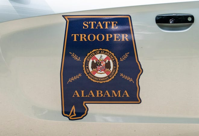 State Troopers are investigating a Friday night crash that killed a teenager.