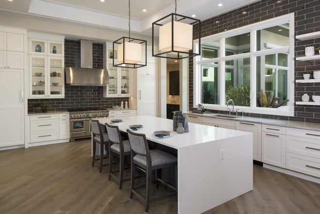 For information about how Seagate Development Group can enhance or completely transform your home, contact James Jones, Seagate's Remodeling Project Director, at JJones@seagatedevelopmentgroup.com or at 970.412.1712.