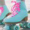 Where to buy roller skates