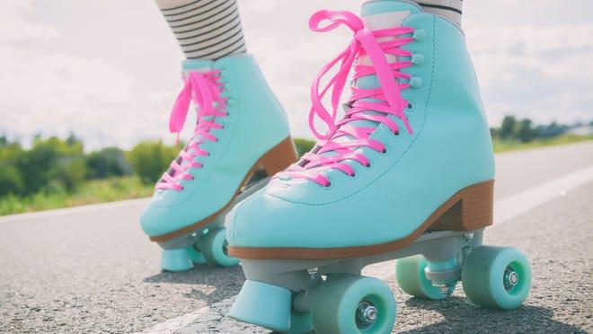 Where to buy roller skates
