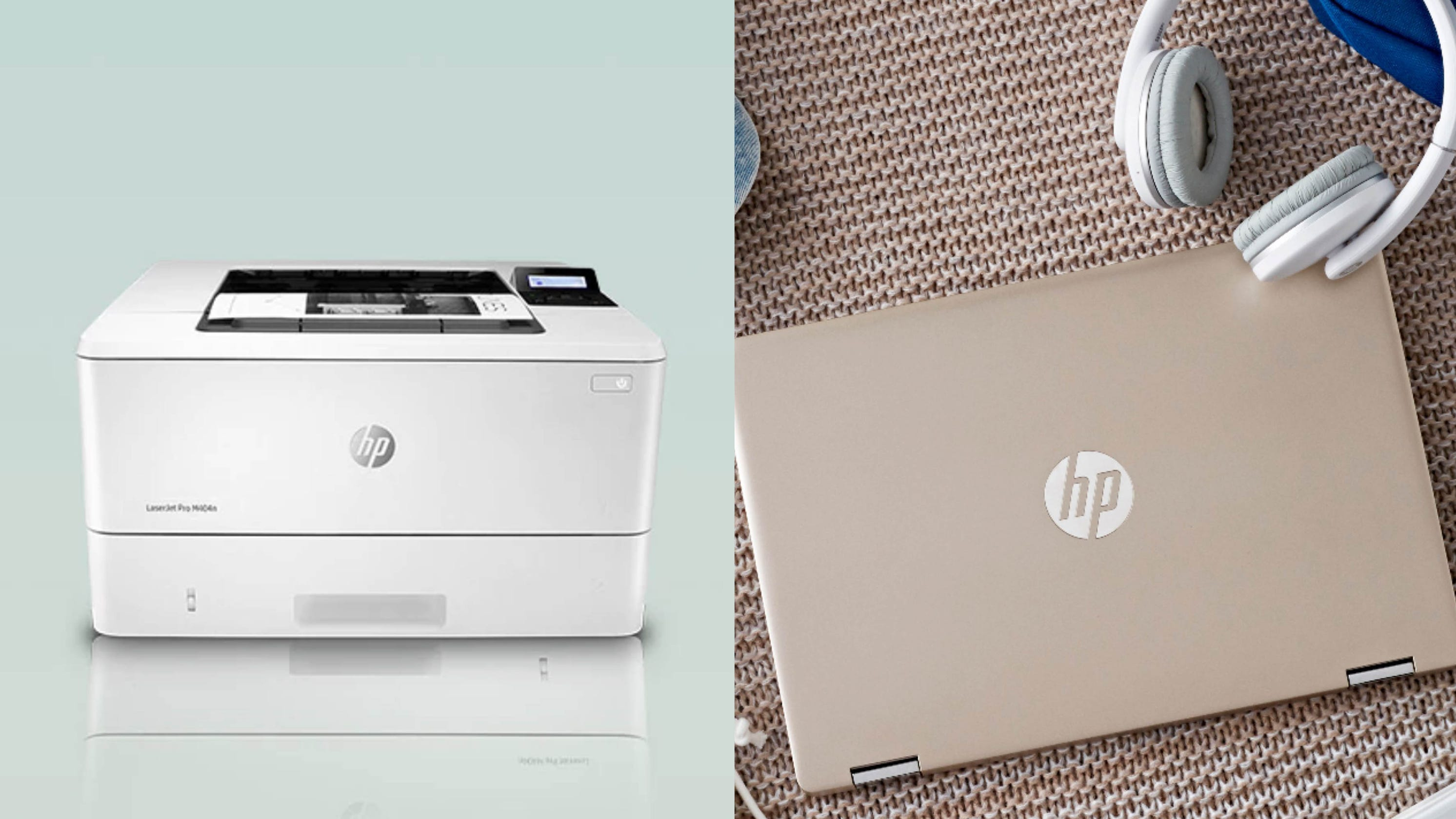 4th of July sales 2020: Get deals on HP laptops, PCs, printers and more
