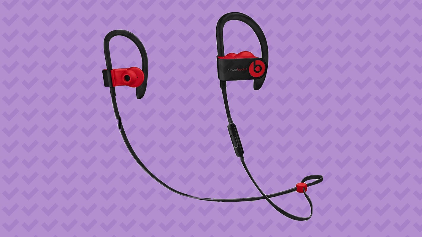 Amazon deals: Save on a pair of wireless Beats and a Clarisonic Mia Smart