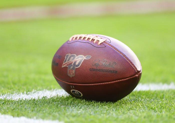 NFL cuts two weeks of preseason games amid coronavirus protocol preparations