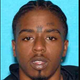Sakevius Lovett, 27, escaped police custody on Wednesday, July 1, 2020, Clarksville police say.