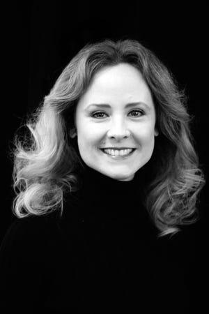 Samantha Servais