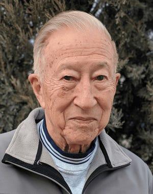 Jim Ling