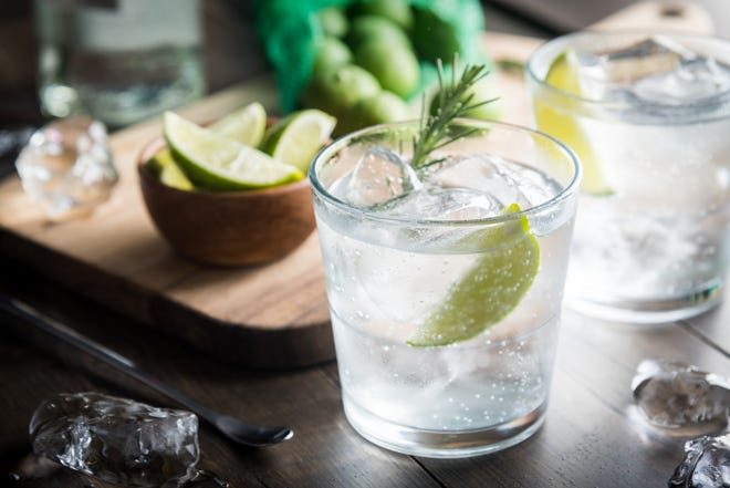 After Hendrick's Gin had its' American debut in 2000, it quickly became one of the most popular gins on the market due to its unique and progressive flavor profile.