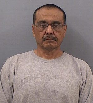 Gallatin Police Department Officer Vincent Marquez, 59, was arrested after the Tennessee Bureau of Investigation said that he assaulted a juvenile while off duty.