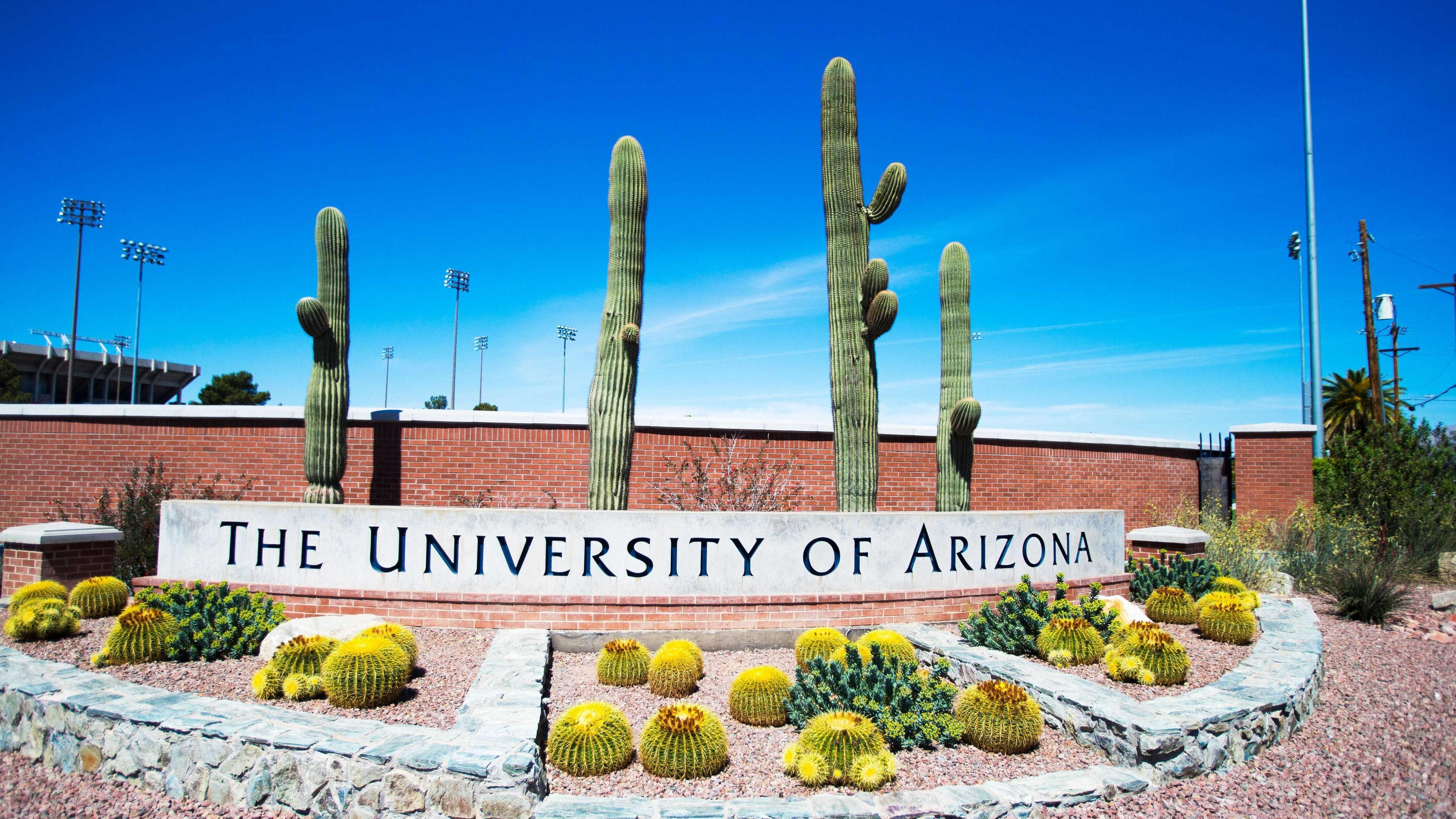 University of Arizona again delays planned furloughs for 15,000 employees