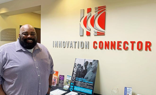 Herold Jemison has joined the East Central Indiana Small Business Development Center as a business advisor.
