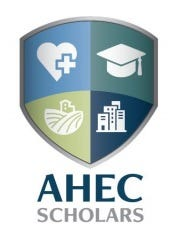 AHEC Scholars is a fellowship program for college students in the health professions.