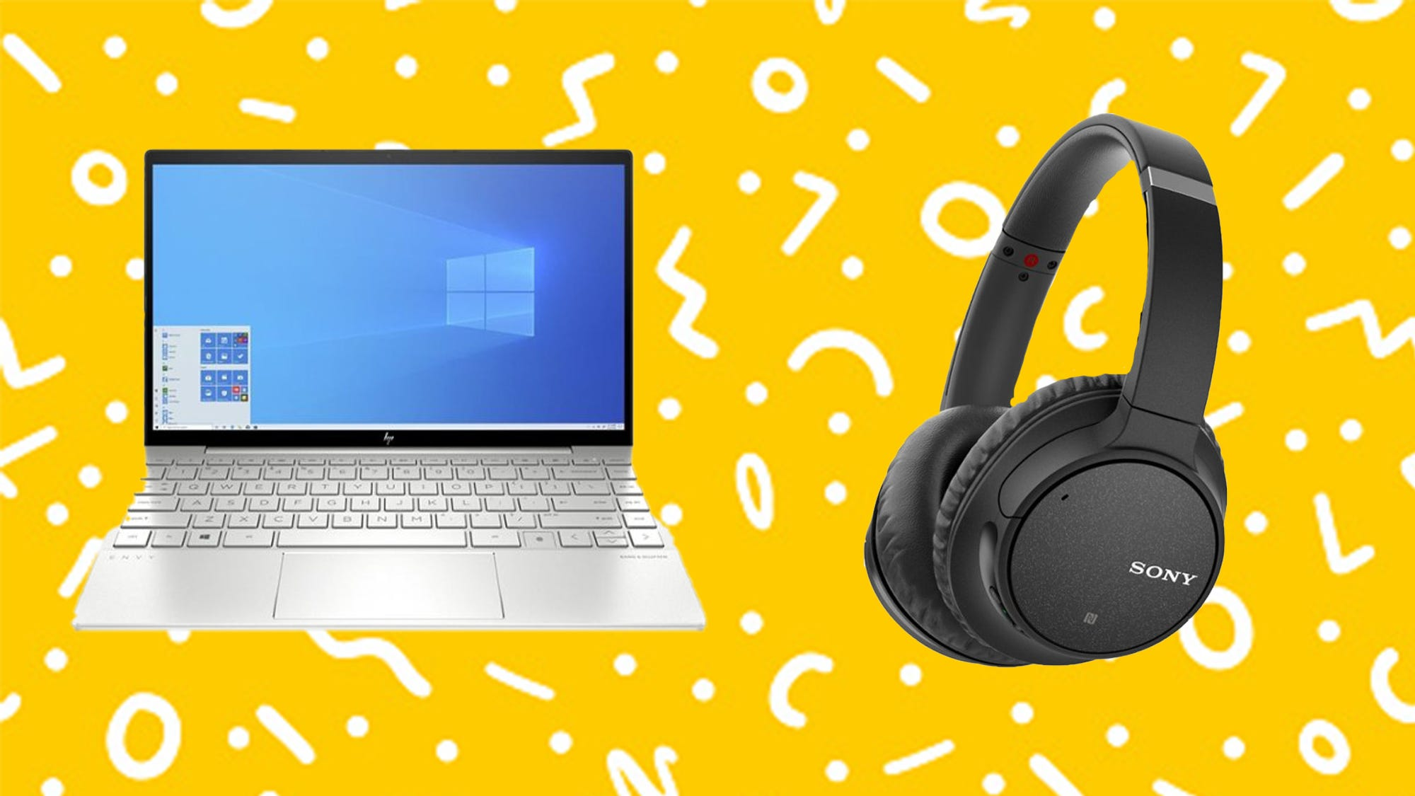 Best Buy 4th Of July Sale The Best Tech Deals To Shop Right Now