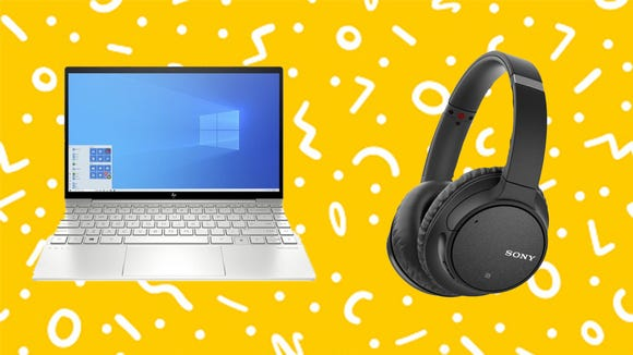 These are the best deals from Best Buy's Fourth of July sale.