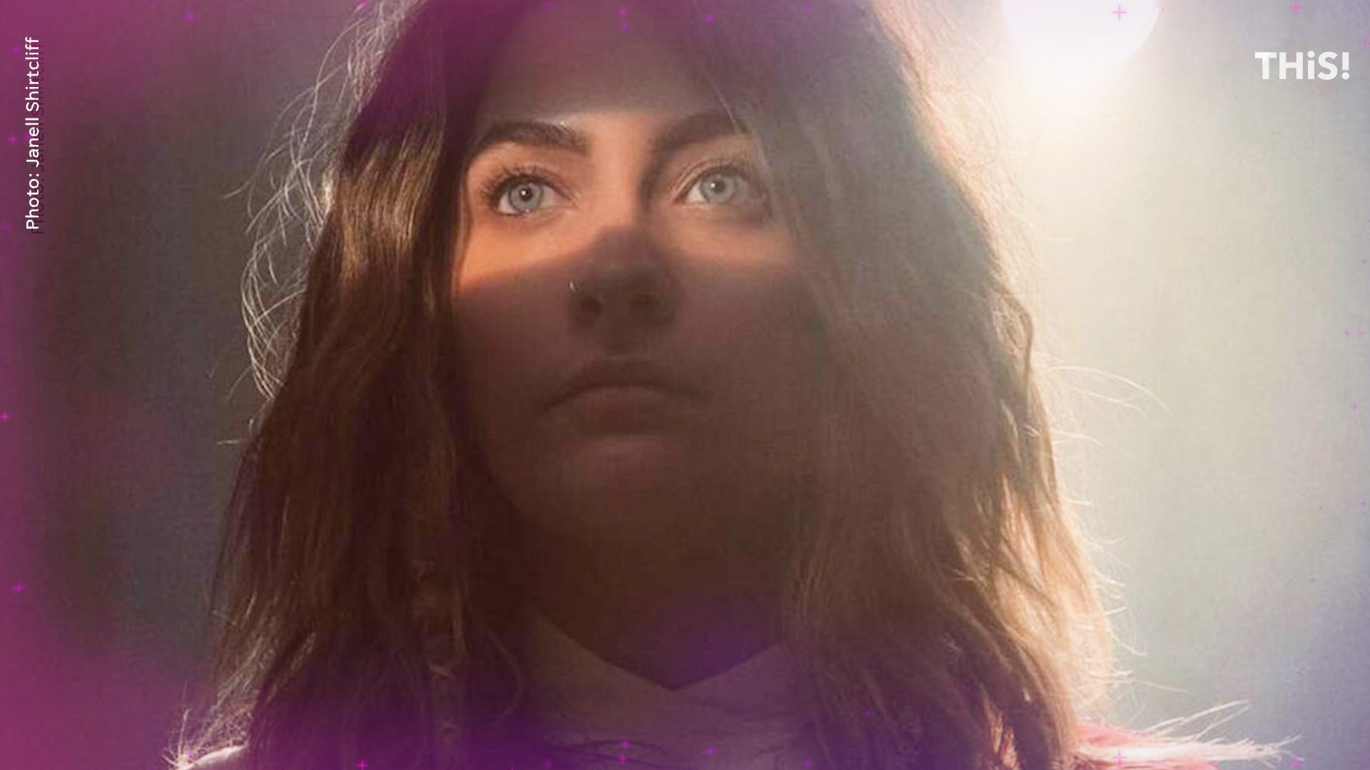 'Habit' executive producer says Paris Jackson isn't playing Jesus; Sia sends her support
