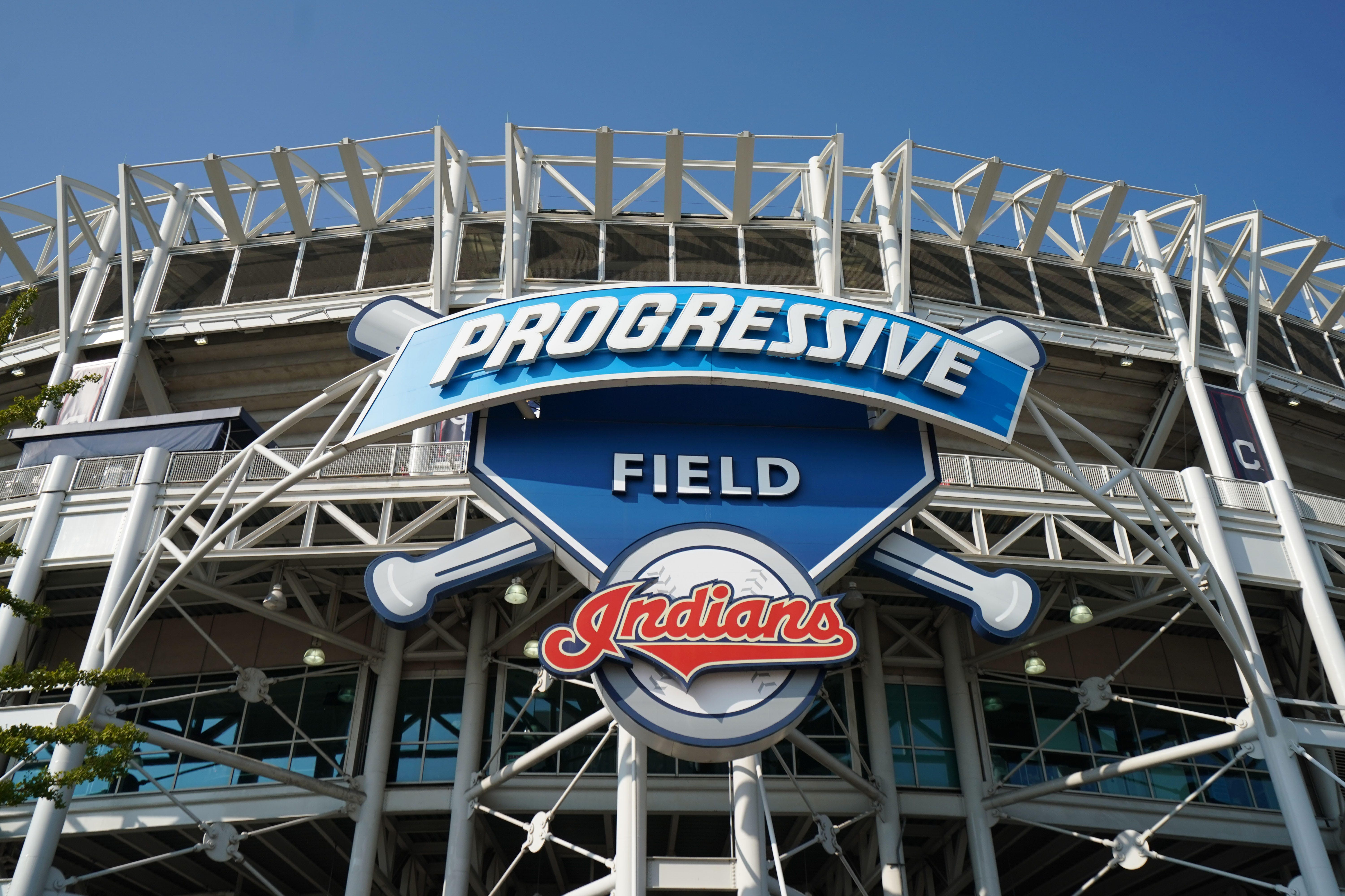 Cleveland Indians looking to 'determine best path forward with regard to our team name'