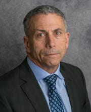 Timothy Buit, The Bellevue Hospital's executive vice president /chief financial officer, was selected to succeed Michael K. Winthrop as president and CEO.