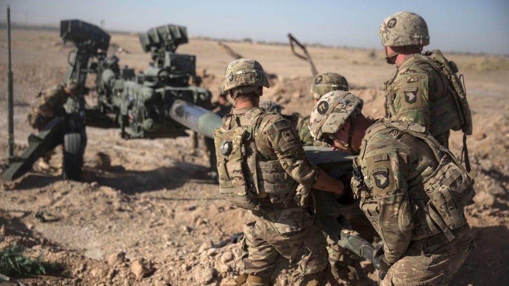 23164bf8 2b5d 4f30 9932 a88ea9ce0064 ap afghanistan russia