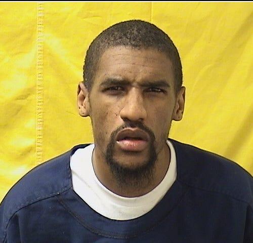 Anthony B. Smith Jr.