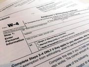 As the coronavirus pandemic took hold this spring, the federal government postponed the traditional April 15 filing deadline until July 15.
