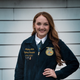On July 2, 2020 Union County FFA president Mallory White was elected to the position of Kentucky State FFA president.