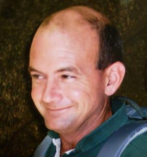 Sen. Martha McSally's older brother, Martin McSally, died unexpectedly at age 58.