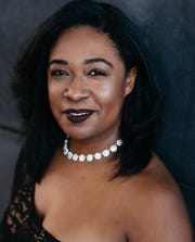 Pianist Michelle Cann's live-streamed concert is July 18.