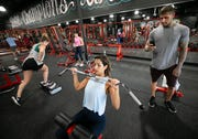 The Arizona Department of Health Services has given the OK for dozens of gyms, bars and theaters to reopen after reviewing their plans to limit the spread of COVID-19 at their businesses.