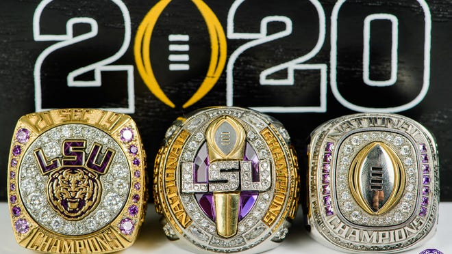 Lsu vs south carolina 2021 betting line bitcoins safe investment