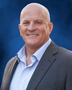State Rep. Danny McCormick, R-Oil City