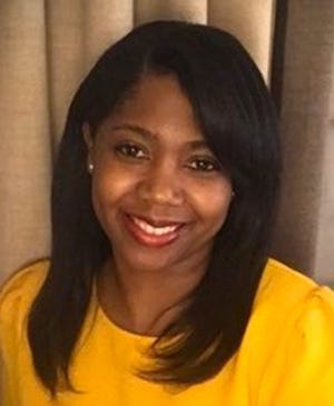 Kisha Tolbert Simmons, Ph.D., NBCT is the founder and lead consultant of ConnectME Consulting Group.