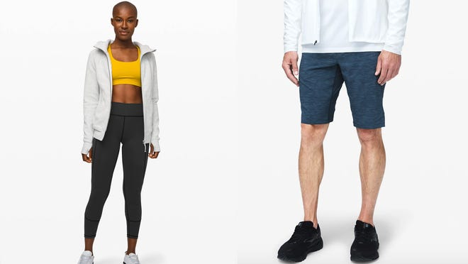 These iconic pieces are on sale.