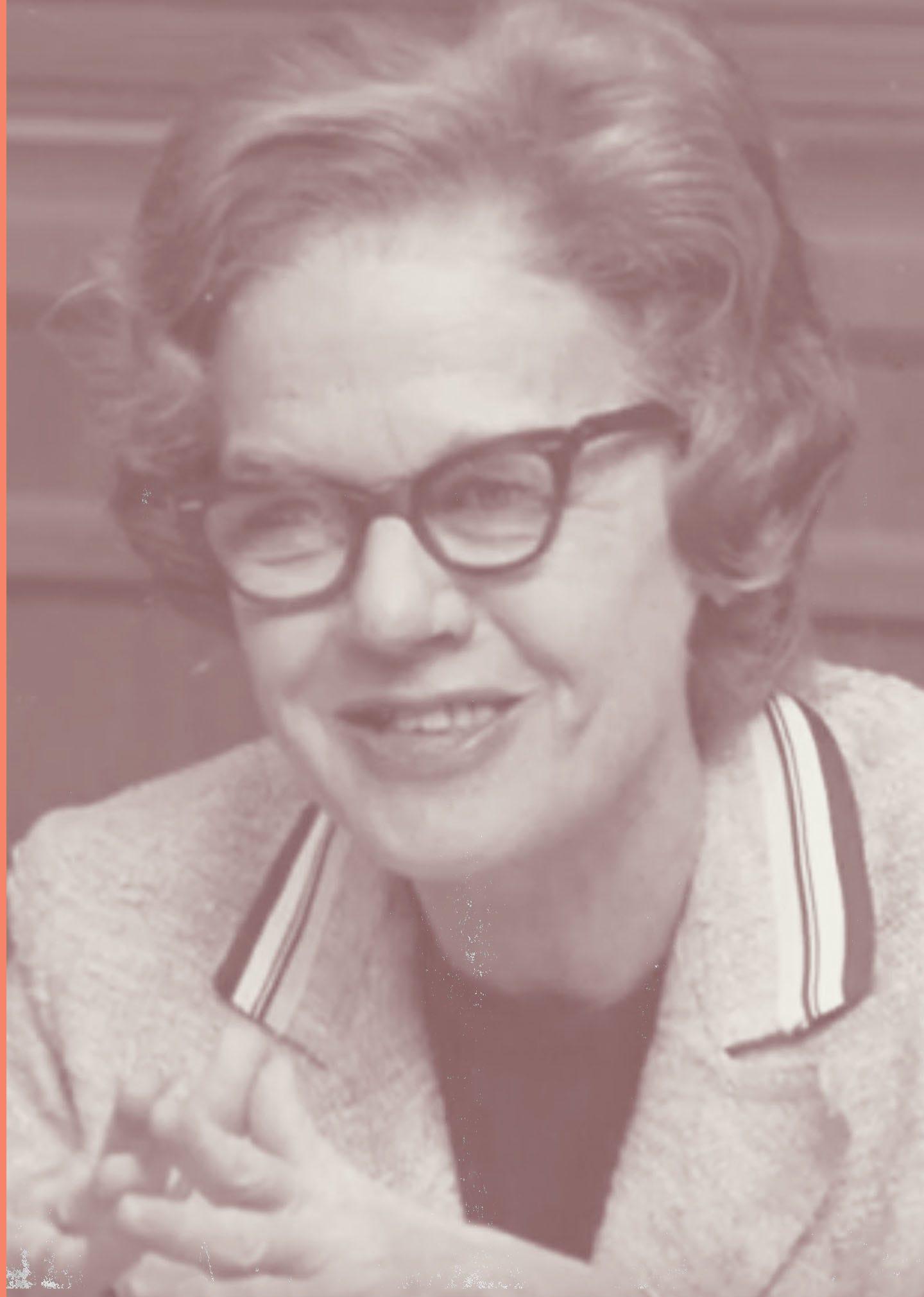 Isabelle M. Kelley