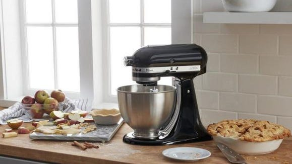 This KitchenAid deal is off the hook—pun intended.