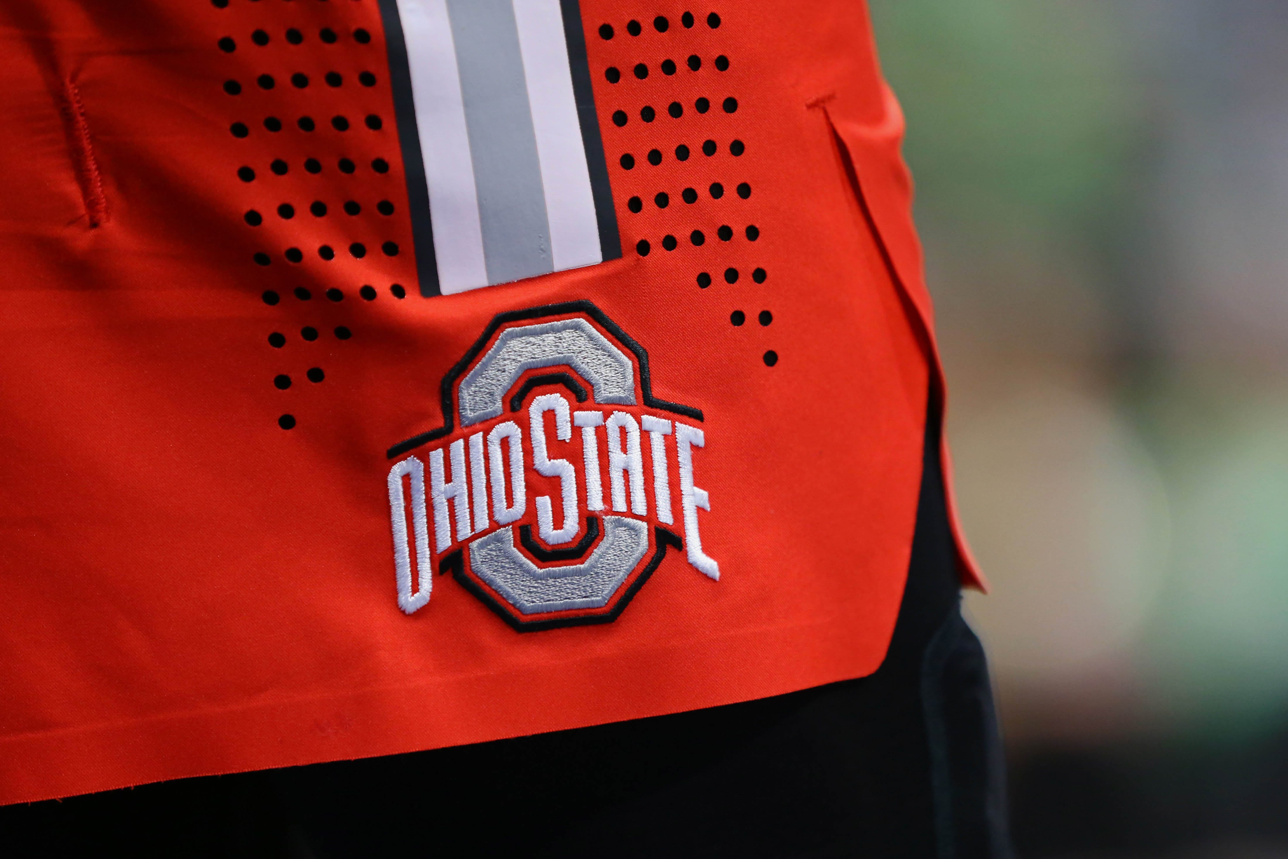 Ohio State shuts down college sports workouts after receiving results of COVID-19 testing