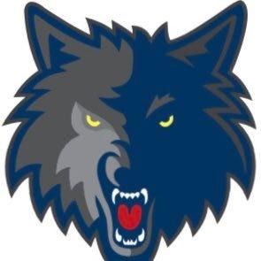 Spencer Center Wolfpack