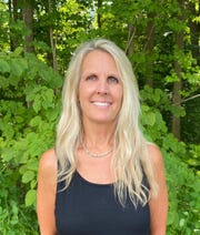 Lisa Freeman, owner of 'Round The Corner Ice Cream Shop in Saugatuck, said her seasonal business received less than $20,000 in Paycheck Protection Program funds and not the $2-$5 million the U.S. Small Business Administration reported in its publicly released data detailing PPP program recipients.